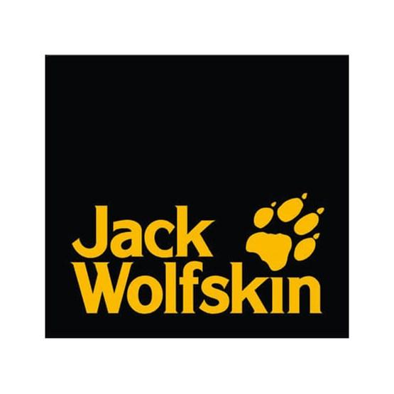 ea24b05a58b Jack Wolfskin Caps   Beanies - SHOP HERE