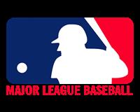 Baseball caps and MLB caps | Hatstore co uk