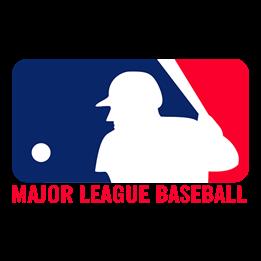 Gorras de béisbol y Gorras de la MLB - Hatstore.es 921ea214c2b