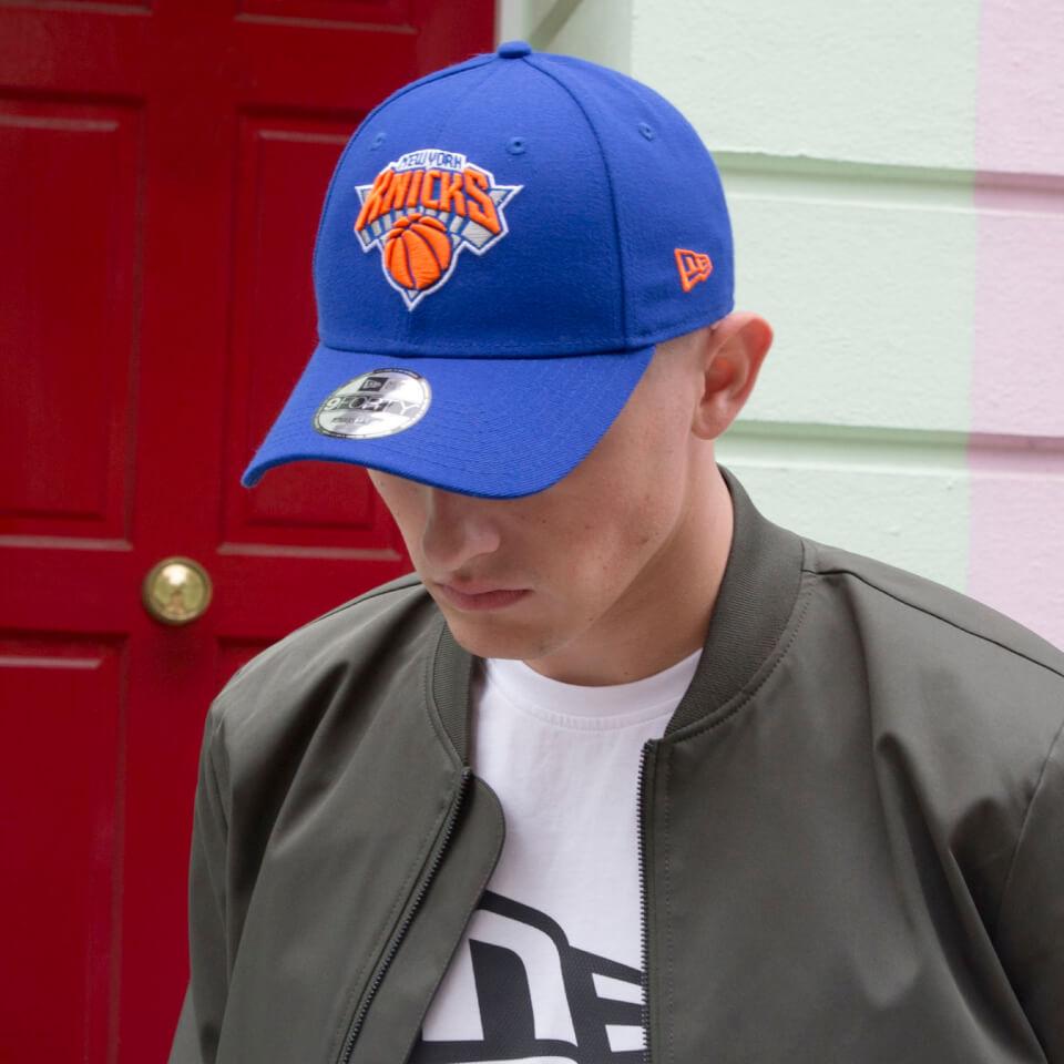 NBA - New Era Always In Style