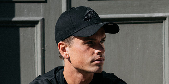 New Era - Fall 2019