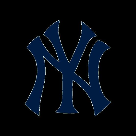 NY Yankees caps - LARGE selection of NY caps  4a62800f355