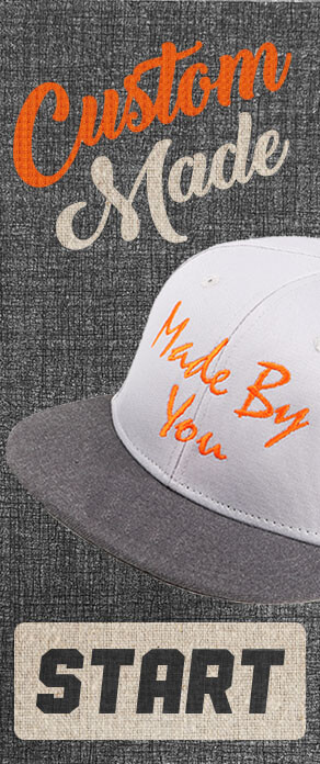 66bb5889239 Snapback Caps - Over 1500 Styles in stock