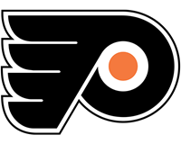 Changement  Philadelphia-flyers-kepsar