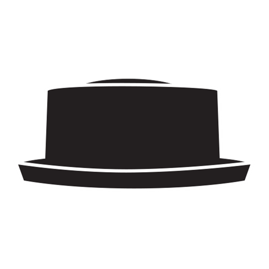 Pork Pie Hats - Only Quality Brands - Hatstoreworld.com 1dd193aa68b