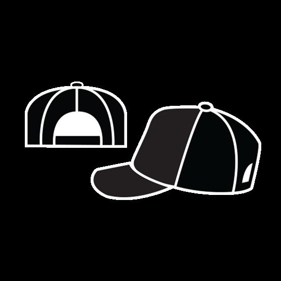 Gorras Adjustable - Gran selección online en Hatstore.es c678acbffd0