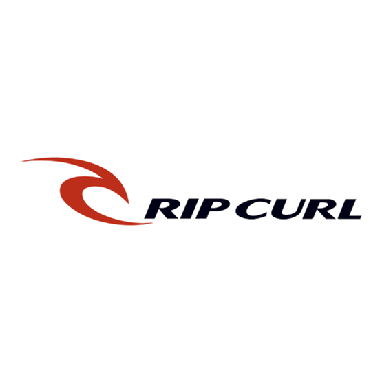 Rip Curl Caps Hatstore Co Uk