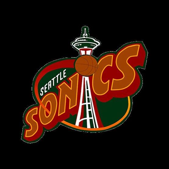 Meilleurs sites de rencontre de Seattle