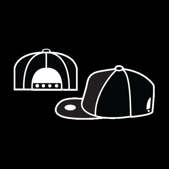69c1660eaa6 Snapback Caps - Over 1500 Styles in stock