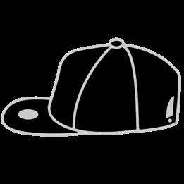 b145f211b483e Black caps