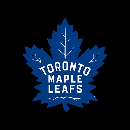 Pork Pie Hat Vs Fedora: Gorras Toronto Maple Leafs