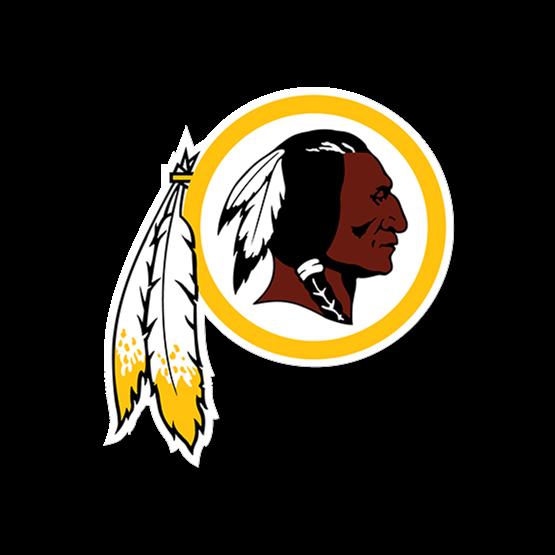 Shop Washington Redskins Caps   Beanies  348a5724f