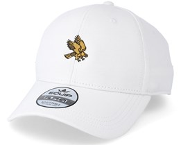 Eagle Gold/White Adjustable - Eagle