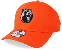 The Roar Orange Adjustable - Hunter