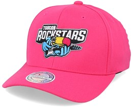 Toucan Rockstars Pink 110 Adjustable - Iconic