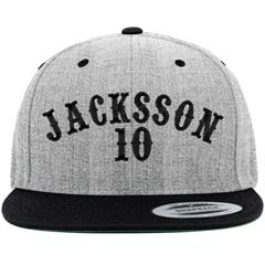 0c56f7e40e2 Ontwerp je eigen cap of snapback - Hatstore.nl